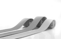 Medical tape / Elastische tape