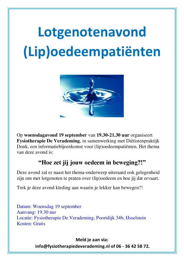 Lotgenotenavond flyer 19 sept-page-001