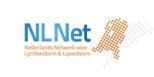 NLNet 2