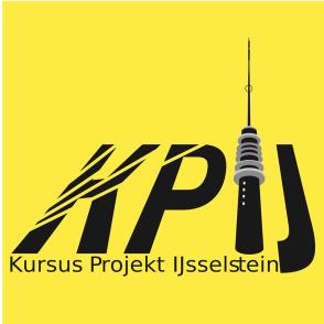 Logo KPIJ